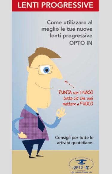 lenti-progressive